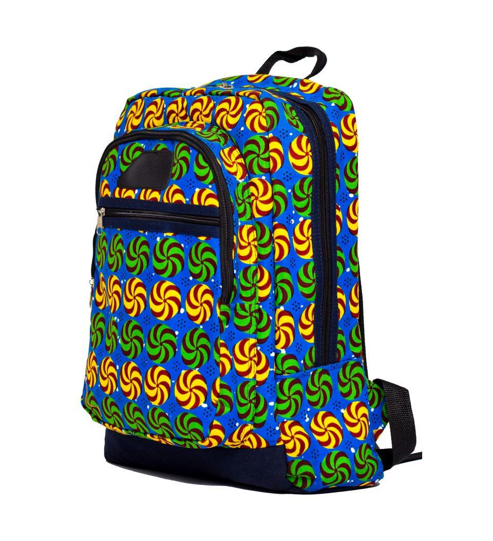 bag5x 2